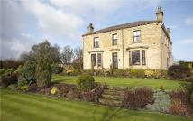 6 bed Detached property in Shawfield Farm...