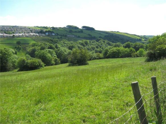 Land At Braithwaite