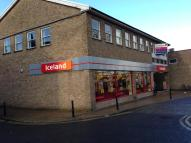 property to rent in 55-57 High Street, March, PE15