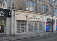 property to rent in 36 Channel Street,