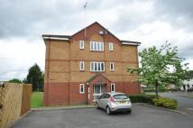 1 bedroom Flat for sale in Fontwell Road, Branston