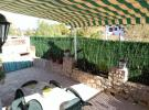 1 bedroom Town House for sale in Spain, Valencia...