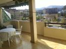 2 bedroom Penthouse for sale in Spain, Valencia...