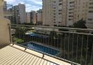 Apartment in Spain, Valencia...
