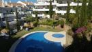 2 bed Apartment for sale in Spain, Andalucía, Málaga...