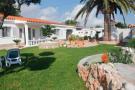 3 bed Villa in Spain, Valencia...