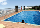 4 bed Apartment for sale in Spain, Cataluña...