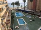 3 bedroom Apartment in Spain, Valencia...
