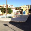 4 bed home in Spain, Valencia...