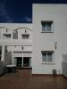 4 bedroom Town House for sale in Spain, Andalucía...