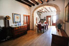 Apartment in Spain, Illes Balears...