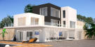 3 bed Villa for sale in Spain, Valencia...