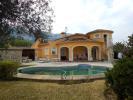 5 bed Villa for sale in Spain, Valencia...