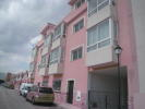 2 bed Apartment for sale in Spain, Andalucía...