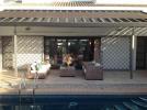 Villa for sale in Spain, Murcia, Sucina