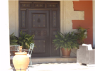 4 bed Country House in Spain, Murcia, Mula