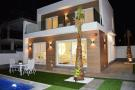 3 bedroom Villa in Spain, Murcia...