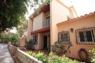 4 bedroom Town House for sale in Spain, Valencia...