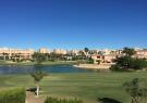 3 bed Town House in Spain, Valencia...