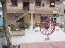 9 bedroom Commercial Property in Spain, Andalucía...