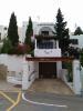 Villa in Spain, Andalucía...