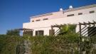Town House for sale in Spain, Murcia...