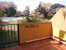 Apartment for sale in Spain, Andalucía...