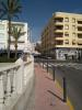 2 bedroom Apartment for sale in Spain, Andalucía...