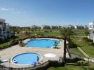 Apartment for sale in Spain, Murcia, Sucina