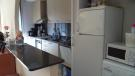 Apartment for sale in Spain, Cataluña, Girona...