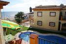 2 bedroom Apartment in Spain, Andalucía...