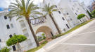 Apartment for sale in Spain, Murcia, Roldan