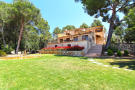Villa for sale in Spain, Illes Balears...