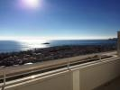 1 bed Apartment for sale in Spain, Andalucía...