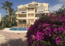 1 bed Apartment in Spain, Valencia...