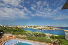 Villa for sale in Spain, Illes Balears...