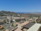 Apartment for sale in Spain, Murcia, Águilas
