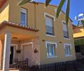 3 bedroom Town House in Spain, Valencia...