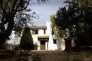 Country House in Spain, Valencia...