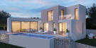 Villa for sale in Spain, Valencia...