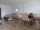 4 bedroom Town House in Spain, Murcia...