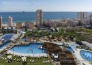 Penthouse for sale in Spain, Valencia...
