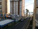 3 bed Apartment in Spain, Valencia...