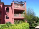 Spain Apartment for sale
