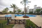 2 bed Apartment for sale in Spain, Murcia, Roldan