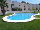 3 bedroom Town House for sale in Spain, Valencia...