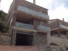5 bed Villa for sale in Spain, Cataluña...