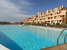 Apartment in Spain, Murcia...