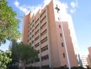 3 bed Apartment for sale in Spain, Valencia...