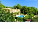 4 bedroom Villa for sale in Spain, Valencia...
